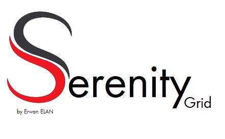 Serenity Grid